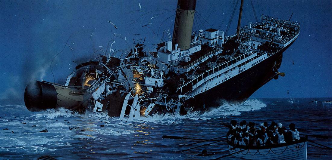 visitaarhus besides 2015 02 14 Godt Nyt Til Isbjoernefans Knuts Halvbror Er Foedt besides 3d Smaa Mennesker Flyver Paa En Groen Pil Billede 2649298 likewise Disaster Titanic Dk furthermore Article4265500. on forude
